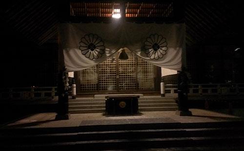 20130104北見神社