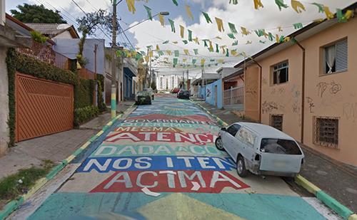 streetview06