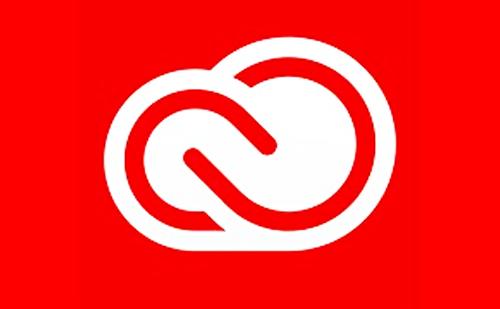 2015020601