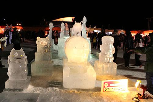 53もんべつ冬祭03